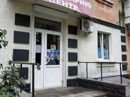 Продам коммерческое помещение на Попудренко (Чернигов)