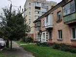 Продам коммерческое помещение на Попудренко (Чернигов) - фото 8