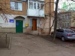 Продам коммерческое помещение на улице Гоголя, тихий центр. Кировоград Кропивницкий