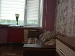 Продам комнату 17 кв. м. в блочном общежитии Волковича