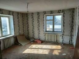 Продам комнату в общежитии код №211898325