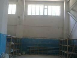 Продам комплекс производственно-складских зданий в Чугуеве - фото 4
