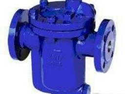 Продам конденсатоотводчики поплавковые Ду15-Ду50