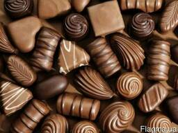 Продам конфеты оптом