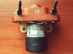 Продам контактор BZJ-400S/48-48A