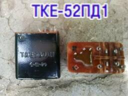 Продам контактор кне130 кне-020 кне-030 кне 230 рне22 рне66 - photo 4