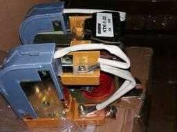 Продам контактор КТК 1-20 110В, 220В