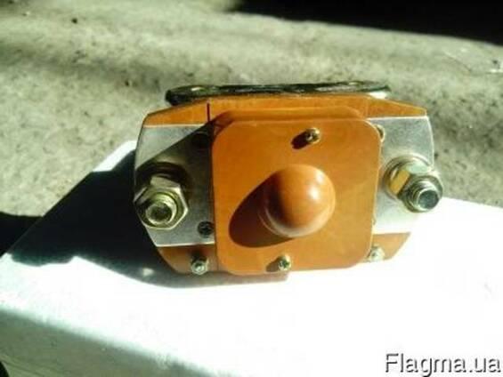 Продам контакторы КМ600 ДВ .