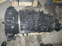 Продам Коробка передач МЗКТ-65151, КПП МЗКТ 65158
