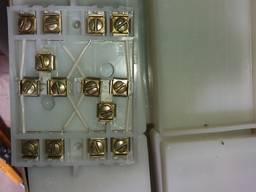 Продам коробки распределительные абонентские КРА-4-3, КРА4-3