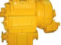 Продам коробку передач на погрузчик ТО-18, ТО-30, ТО-28, ТО-