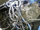 Продам коробку передач ZF на ДАФ механика , ретарда - фото 2