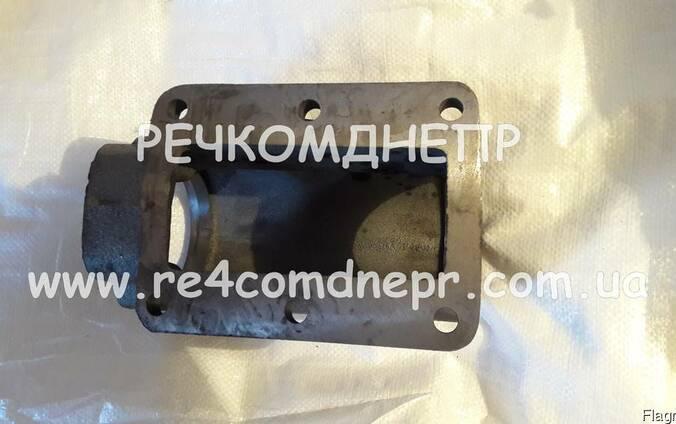 Продам корпус холодильника 2ок1.183.03 На Компрессор 2ОК-1