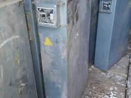 Продам косинусный конденсатор КМ2-0,38-26-3у3