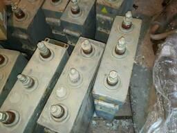 Продам косинусный конденсатор КС2-0, 38-50-3у3