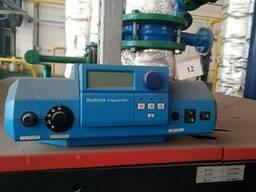 Продам котел водогрейный REX 130F