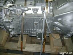 Продам КПП-2381, 238ВМ