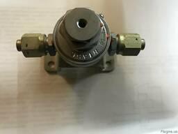Продам КР -58