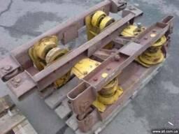 Продам кр-балку подвесную новую в Донецке