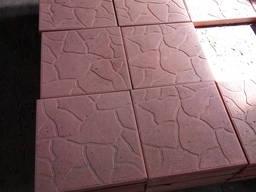Продам краситель, пигмент для плитки и бетона