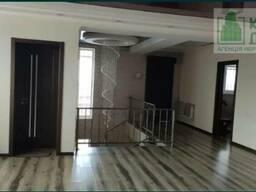 Продам красивый дом на Лелековке Кропивницкий