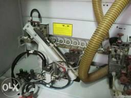 Продам кромкооблицовочный станок Brandt KD 67 F