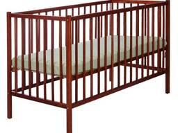 Продам кровати детские от производителя