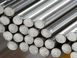 Продам Круг 12 мм сталь 38Х2МЮА