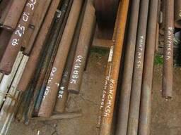 Продам круг 48 сталь 45хн2мфа