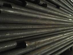 Продам круг диаметром 40мм сталь 65Г