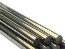 Стальной круг 80 мм сталь 65Г купить ГОСТ