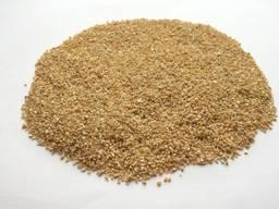 Продам крупа пшеничная