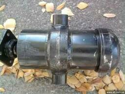Продам (Купить) гидроцилиндр КАМАЗ 45142-8603010 - фото 1