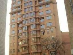 Продам квартира - 3 х комнатная