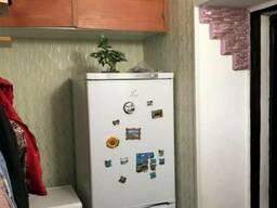 Продам квартиру на Балашовке