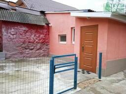 Продам квартиру на вулицi Михайлівська Кропивницький (Кіровоград), Центр