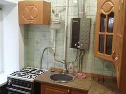 Продам квартиру с ремонтом в Центре КОД 33161