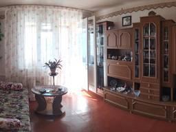 Продам квартиру в Балаклаве, Севастополь