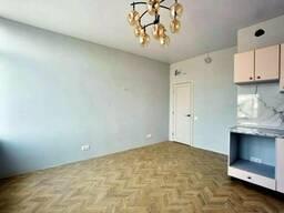 Продам квартиру в ЖК 43 Жемчужина на Каманина в Аркадии