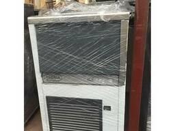 Продам льдогенератор Brema CB 246 бу