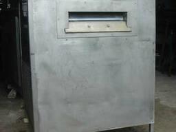 Продам льдогенератор чешуйчатого льда Karpowicz (Польша),600