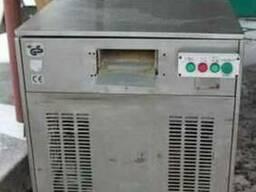 Продам льдогенератор Maja sa-310 - фото 1
