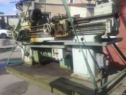 Продам легкий токарный станок ЛТ 10