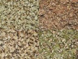 Продам лекарственные травы в асортименте
