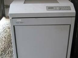 Продам линейно-матричный принтер TALLY T6212