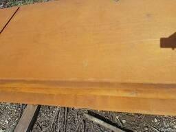 Продам лист мм.6мм. 8 мм. 10мм.
