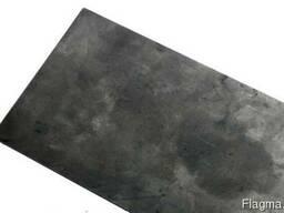 Продам лист молибденовый