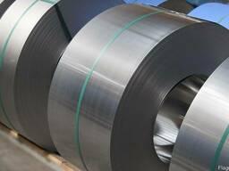 Продам Лист стальной холоднокатаный от производителя