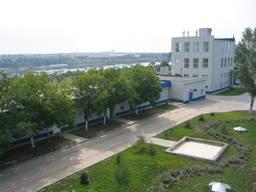 Продам ЛВЗ мощностью до 2066 галлонов/сутки Одесса