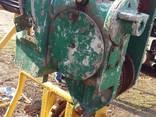 Продам люльки строительные в рабочем состояние в комплекте - фото 4